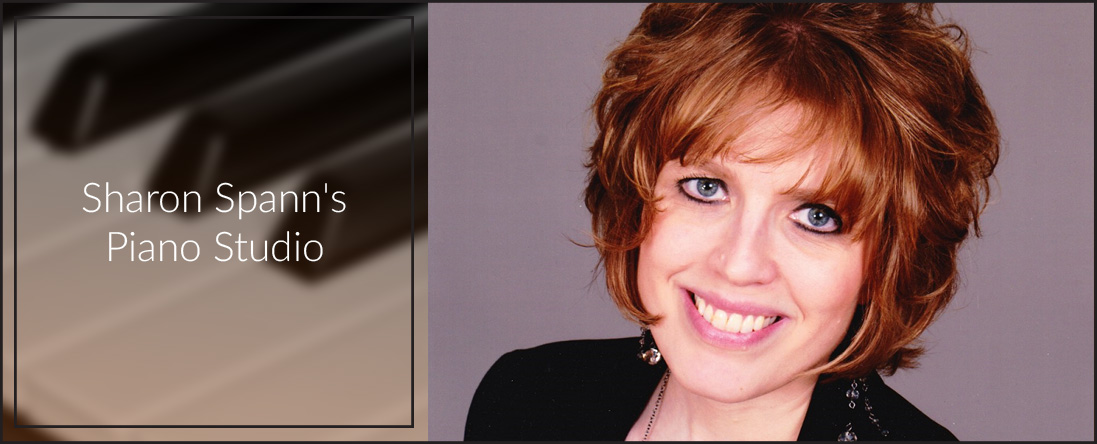 Sharon Spann's Piano Studio is a Piano Instructor in Beaver Falls, PA