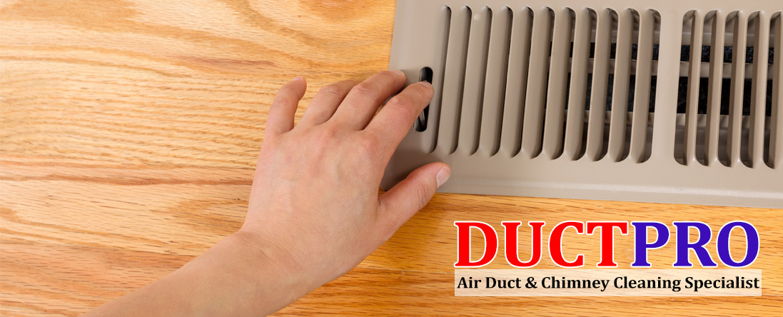Duct Pro Llc Provides Duct Services In Stamford Ct And